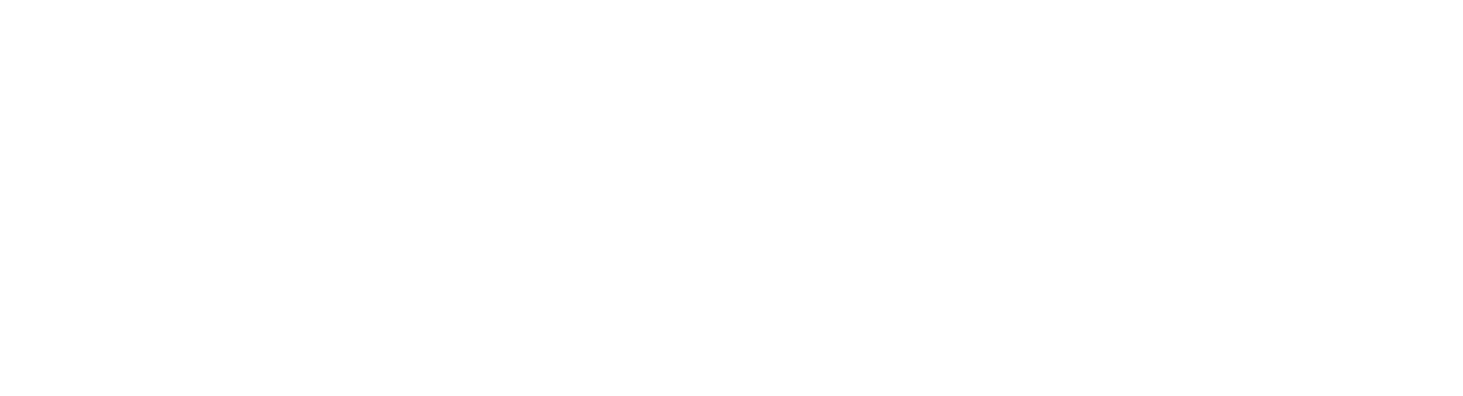 Equinox Industries
